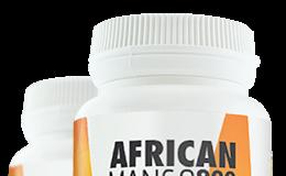 African Mango900 - recenze - cena - diskuze - názory - lékárna - kde koupit