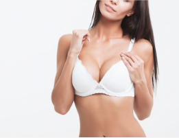 BreastFast - kde koupit - heureka - lékárna - prodejna