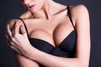 BreastFast - recenze - diskuze - forum - výsledky