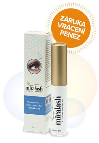 Miralash - recenze - cena - diskuze - názory - lékárna - kde koupit