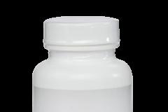 Natural XL - recenze - cena - diskuze - názory - lékárna - kde koupit