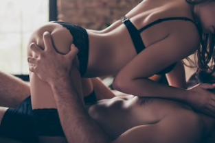 PornPro Pills - kde koupit - heureka - lékárna - prodejna