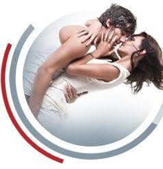 PornPro Pills - recenze - diskuze - forum - výsledky