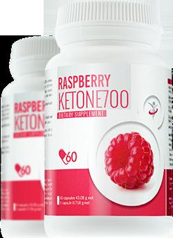 Raspberry Ketone700 - účinky - zkušenosti - funguje - názory