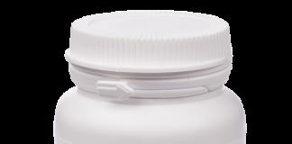 Raspberry Ketone700 - recenze - cena - diskuze - názory - lékárna - kde koupit