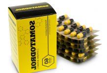 Somatodrol - recenze - cena - diskuze - názory - lékárna - kde koupit