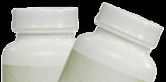 Untoxin - recenze - cena - diskuze - názory - lékárna - kde koupit