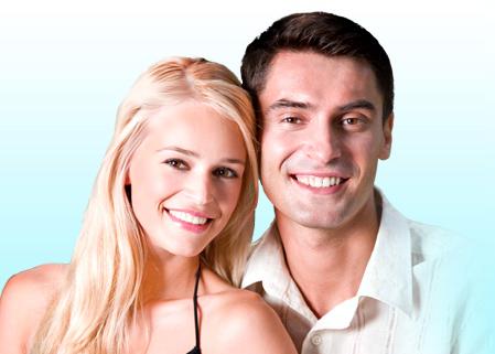 Vigrax - kde koupit - heureka - lékárna - prodejna