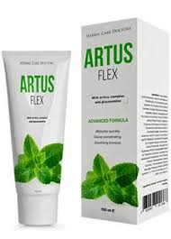 ArtusFlex