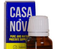 Casanova Kapky