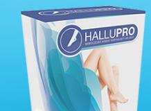 HalluPro