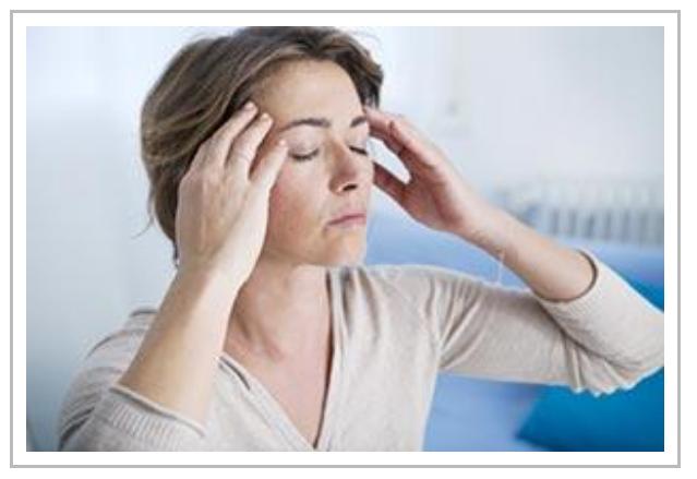 Headache EX - cena - prodej