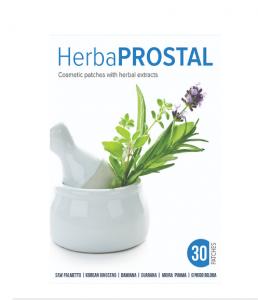 HerbaProstal - účinky - zkušenosti - funguje - názory