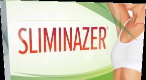 Sliminazer - recenze - cena - diskuze - názory - lékárna - kde koupit