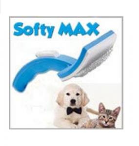 SoftyMax - účinky - zkušenosti - funguje - názory
