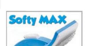 SoftyMax - recenze - cena - diskuze - názory - lékárna - kde koupit