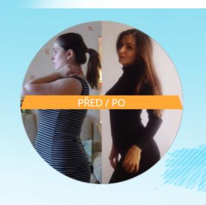 Slim Pectin - cena - prodej
