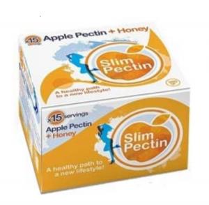 Slim Pectin - recenze - cena - diskuze - názory - lékárna - kde koupit