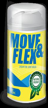 Move&Flex - kde koupit - heureka - lékárna - prodejna
