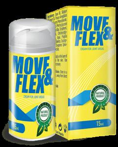 Move&Flex - recenze - cena - diskuze - názory - lékárna - kde koupit
