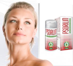 Psorilin - účinky - zkušenosti - funguje - názory