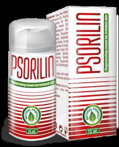 Psorilin - recenze - cena - diskuze - názory - lékárna - kde koupit