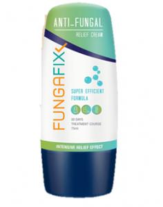 FungaFix - účinky - zkušenosti - funguje - názory