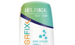 FungaFix - recenze - cena - diskuze - názory - lékárna - kde koupit