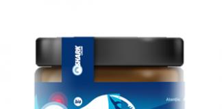 Shark Cream - recenze - cena - diskuze - názory - lékárna - kde koupit