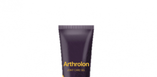 Arthrolon - recenze - cena - diskuze - názory - lékárna - kde koupit