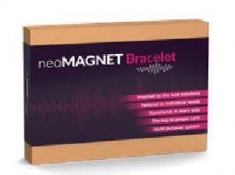 NeoMagnet - recenze - cena - diskuze - názory - kde koupit