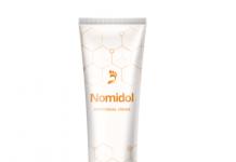 Nomidol - recenze - cena - diskuze - názory - lékárna - kde koupit