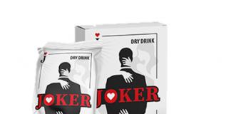 Joker - recenze - cena - diskuze - názory - lékárna - kde koupit