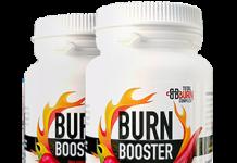 BurnBooster - názory - diskuze - lékárna - cena - kde koupit - recenze