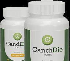 Candidie Forte - diskuze - názory - lékárna- recenze - cena - kde koupit