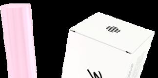 EleverLash - diskuze - názory - recenze - lékárna - kde koupit - cena