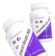 Flexidium 400 - diskuze - recenze - lékárna - kde koupit - cena - názory