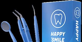 Happy Smile - cena - diskuze - názory - lékárna - recenze - kde koupit