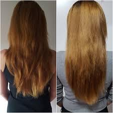 Jelly Bear Hair - cena - prodej