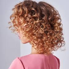 Jelly Bear Hair - forum - diskuze - recenze - výsledky