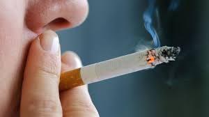 Nicotine Free - forum - recenze - výsledky - diskuze