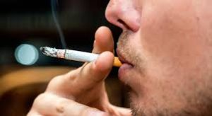 Nicotine Free - prodejna - heureka - lékárna- kde koupit