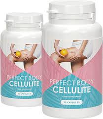 Perfect Body Cellulite - diskuze - názory - kde koupit - recenze - cena - lékárna