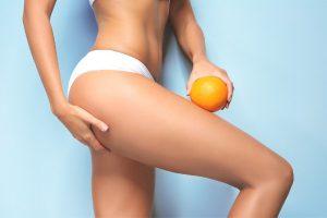 Perfect Body Cellulite - heureka - prodejna - kde koupit - lékárna