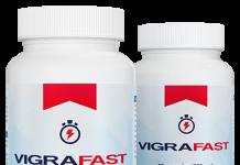 VigraFast - cena - diskuze - recenze - kde koupit - názory - lékárna