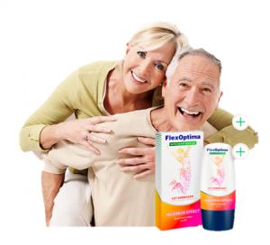 FlexOptima - heureka - lékárna - kde koupit - prodejna