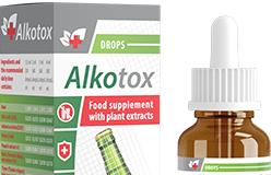 Alkotox - recenze - cena - diskuze - lékárna - kde koupit - názory