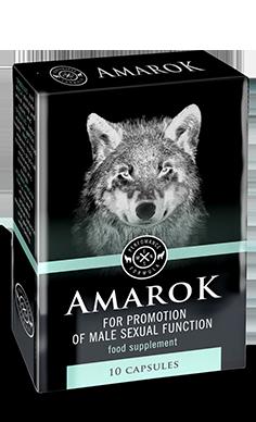Amarok - diskuze - lékárna - kde koupit - názory - recenze - cena