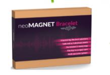 NeoMagnet Bracelet - diskuze - názory - lékárna - recenze - cena - kde koupit