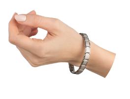 NeoMagnet Bracelet - prodej - cena